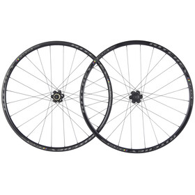 Ritchey WCS Zeta Disc Clincher Shimano / SRAM 11-speed Centerlock black